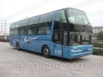 Young Man JNP6127WM-1 luxury travel sleeper bus
