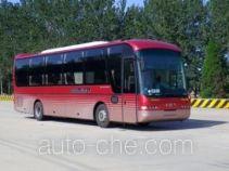 Young Man JNP6128WM-1 luxury travel sleeper bus
