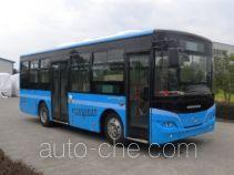 Young Man JNP6850GM city bus