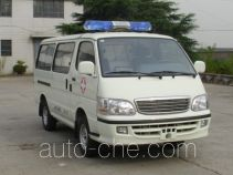Chunzhou JNQ5030XJHCK41 ambulance