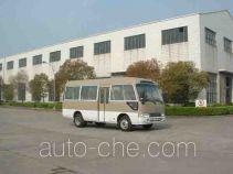 Chunzhou JNQ5041XBYDK1 funeral vehicle