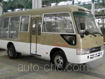 Chunzhou JNQ5041XBYXK41 funeral vehicle