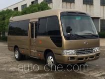 Chunzhou JNQ5061XLJ motorhome