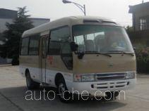 Chunzhou JNQ5062XGCXHK41 engineering works vehicle