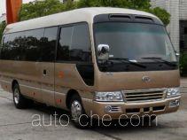 Chunzhou JNQ5071XLJ motorhome