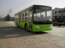 Chunzhou JNQ6100BEV electric city bus
