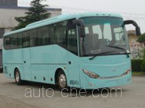 Chunzhou JNQ6110LBEV electric bus