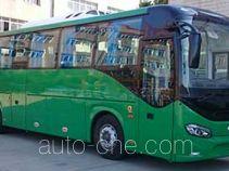 Kawei JNQ6111BEV electric bus