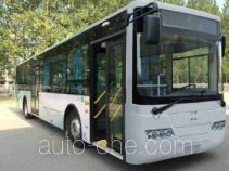 Kawei JNQ6120BEV1 electric city bus