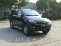 Chunzhou JNQ6460E1 универсальный автомобиль