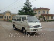 Chunzhou JNQ5021XBYD1 funeral vehicle