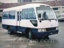 Chunzhou JNQ5041XBYD3Z funeral vehicle