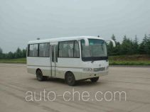 Chunzhou JNQ6590C1 MPV