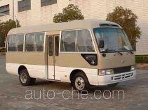Chunzhou JNQ6601C2 MPV