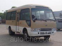 Chunzhou JNQ6600DK42 универсальный автомобиль