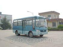 Chunzhou JNQ6603C1 MPV