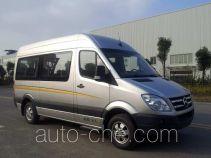 Kawei JNQ6605DK bus
