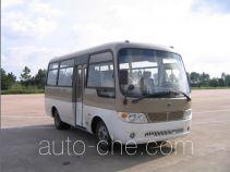 春洲牌JNQ6608DK1型客车
