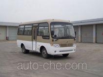 春洲牌JNQ6608DK41型客车