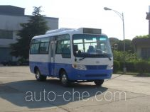 Chunzhou JNQ6608GK41 city bus