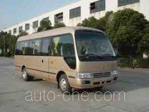 Chunzhou JNQ6700LK42 bus