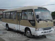 春洲牌JNQ6701DK3型客车