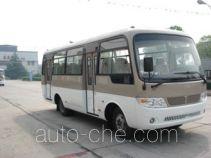 春洲牌JNQ6728DK1型客车