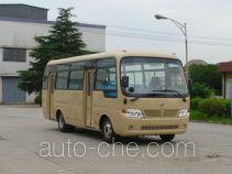 Chunzhou JNQ6668GK41 city bus