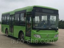 Kawei JNQ6860GEV1 electric city bus