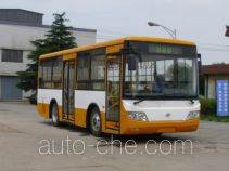 Chunzhou JNQ6760GK41 city bus