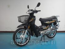 Jiapeng JP100-3B underbone motorcycle