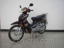 Jiapeng JP110-7B underbone motorcycle