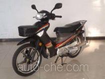 Jiapeng JP110-8 underbone motorcycle