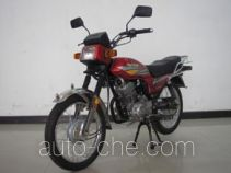 Jiapeng JP125-6C motorcycle