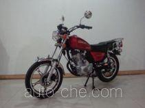 Jiapeng JP125E-6 motorcycle