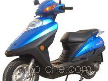 Jiapeng JP125T-2B scooter