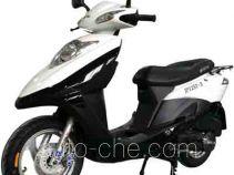 Jiapeng JP125T-3 scooter