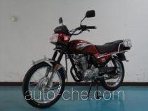 Jiapeng JP150-G motorcycle