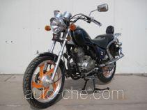 Jiapeng JP150E-2C motorcycle