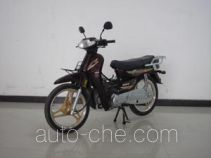 Jiapeng JP48Q-2A 50cc underbone motorcycle