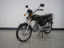 Jiapeng JP90-2B motorcycle