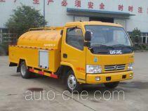 楚疆牌JPY5070GQXD型清洗车