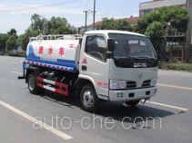 Chujiang JPY5070GSSE sprinkler machine (water tank truck)