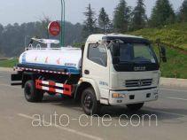 Chujiang JPY5080GXED suction truck