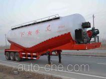 Chujiang JPY9400GXH ash transport trailer