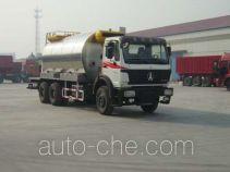 Junqiang JQ5251GLQ asphalt distributor truck