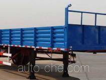 Junqiang JQ9100 trailer