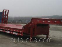 Junqiang JQ9351TDP lowboy
