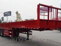 Junqiang JQ9371 trailer