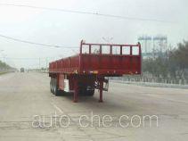 Junqiang JQ9400 trailer